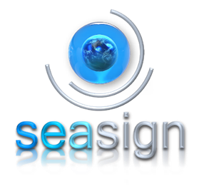 seasign-logo