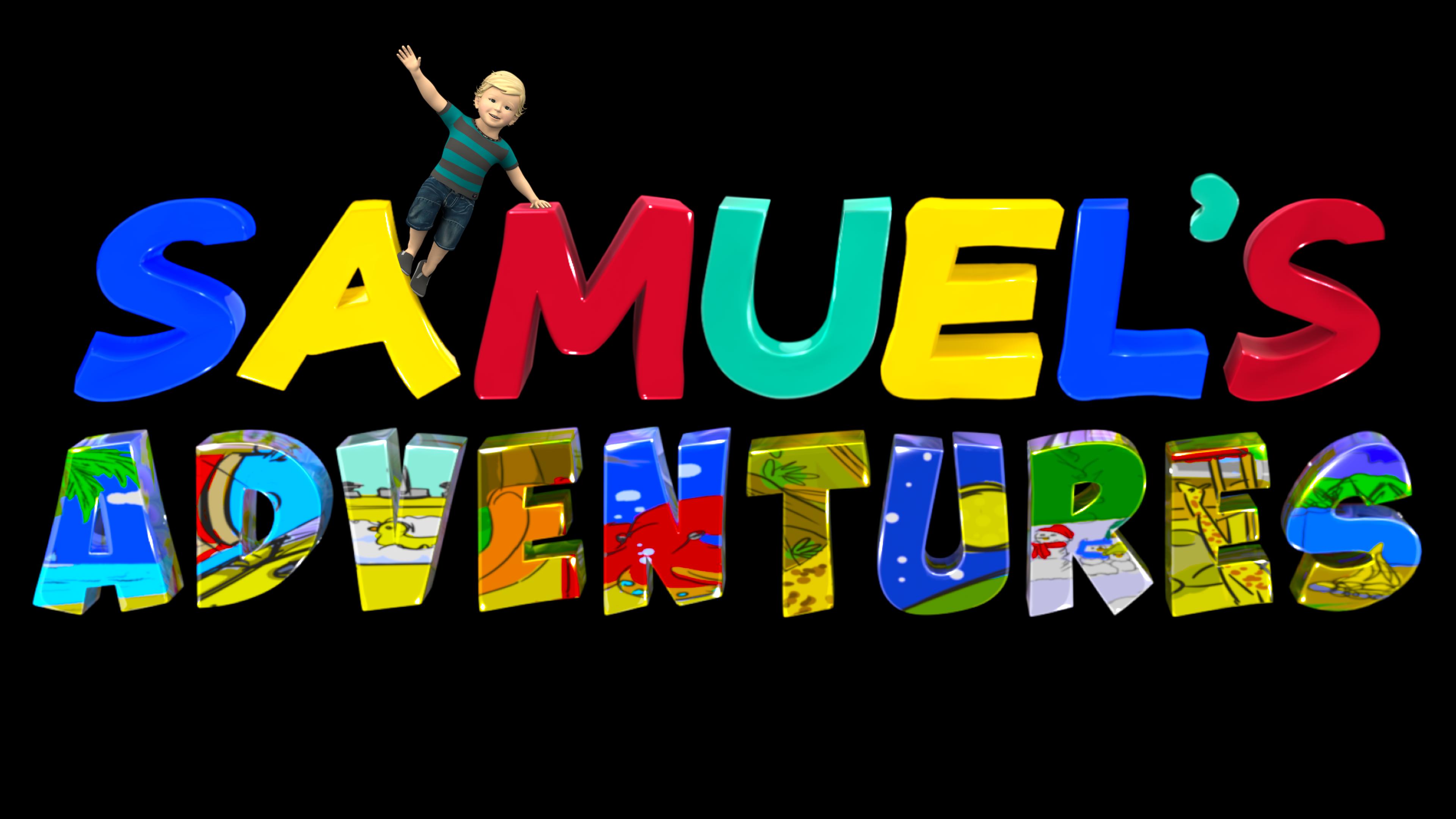 sam-adventure